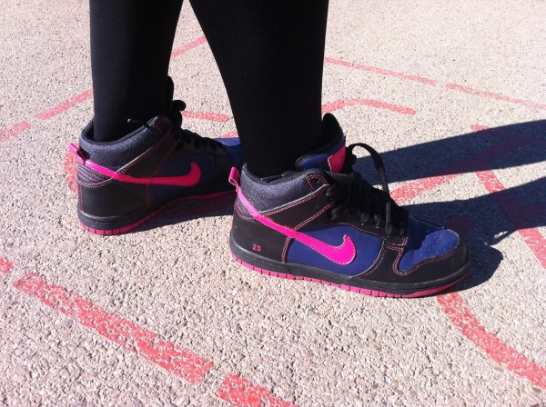 Nike_Dunk