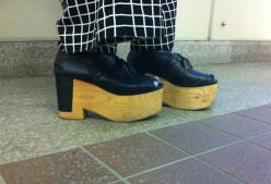 NK_shoes